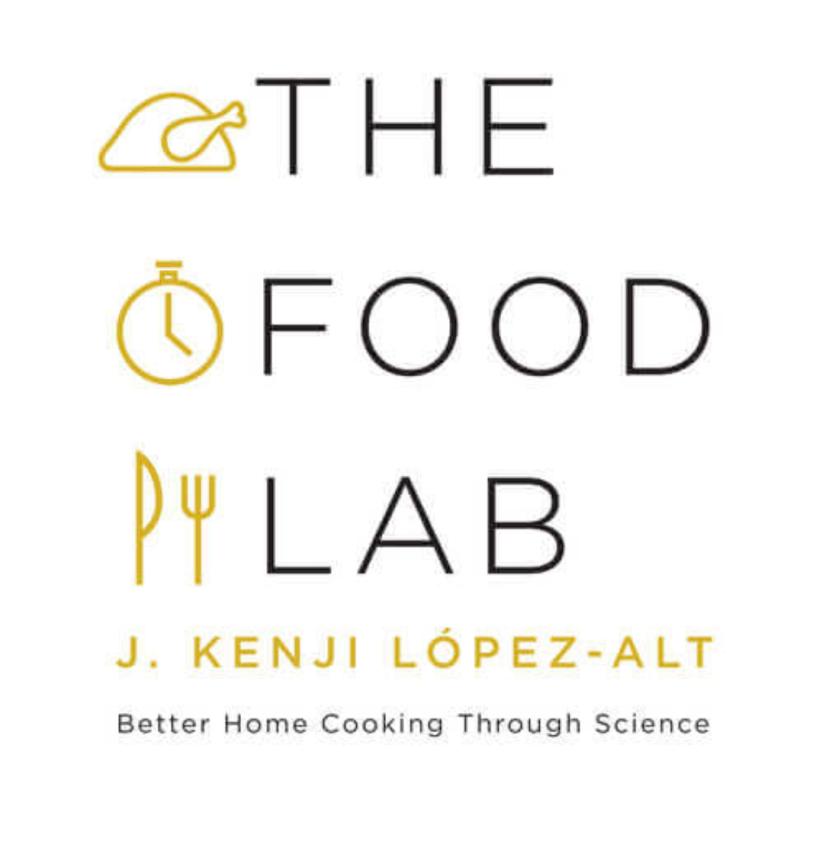 Cookbooks I Want In My Kitchen1